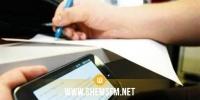 سيدي بوزيد: 12 مخالفة غش لامتحان البكالوريا