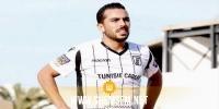 لجنة النزاعات في جامعة كرة القدم تقضي بفسخ عقد علاء المرزوقي