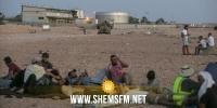 تطاوين: معتصمو الكامور يغلقون وحدة ضخ البترول