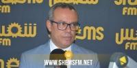 عماد الخميري: طرح وزراء النهضة المقالين خلال تشكيل الحكومة الجديدة وراد
