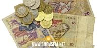 وزارة الشؤون الاجتماعية : صرف منح عيد الأضحى بعد الترفيع من قيمتها لتبلغ 60 دينارا
