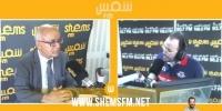 محمد صالح العياري
