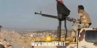 فرنسا تدعو إلى تشديد حظر الأسلحة إلى ليبيا