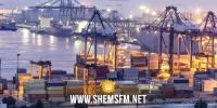 غرفة الخدمات المينائية تعلن عن تنفيذ اضراب من 3 الى 6 اوت 2020 بجميع الموانئ