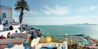 تراجع بـ 56% في عدد السياح الليبيين والجزائرين خلال السداسي الأول من 2020