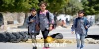 كورونا: تسجيل 1239 إصابة في المؤسسات التربوية