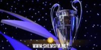رابطة الأبطال الأوروبية: فوز باريس سان جيرمان وتشيلسي
