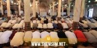 تغيير توقيت حظر الجولان: وزارة الشؤون الدينية تُعلن عن عدة إجراءات