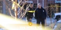 الولايات المتحدة: ضحايا في إطلاق نار بمدرسة ثانوية في ولاية تنيسي