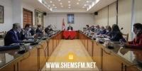 الإعلان عن خطّة للنّهوض بديوان الأراضي الدّوليّة وتطوير مردوديته