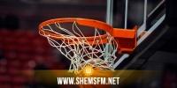 كرة السلة : المنتخب الوطني ينطلق في استعداداته للافرو منقوصا من لاعبي الاتحاد المنستيري