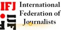 La FIJ dénonce l'arrestation du présentateur de Zitouna TV