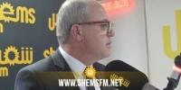 Nebil Hajji : « le décret 117 est une infraction à la Constitution »