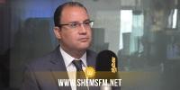 Sarhan Nasseri appelle à la dissolution des partis politiques corrompus