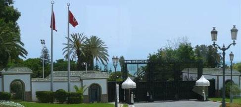 ๑۩۞۩๑ الحرس الرئاسي التونسي (حصري وشامل) ๑۩۞۩๑   20120426150220__palaiscarthage