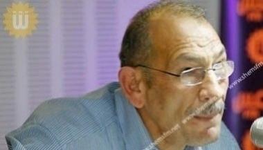 خبر وزارة التكوين المهني والتشغيل ◄ تقسيم البلاد إلى 6 أقاليم