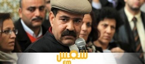 تقديم معطيات جديدة فى قضيــة اغتيال شكــري بلعيــد