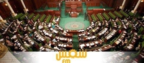 قائمة النواب الرافضين لمشروع الدستور media_temp_137137002