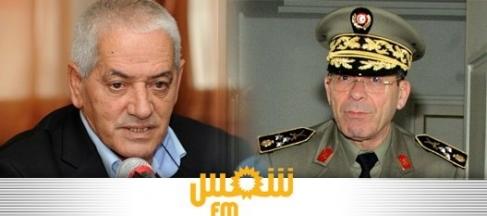 وطني حسين العباسي يدعو رشيد عمار للتراجع قرار انسحابه media_temp_137219293