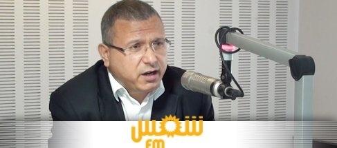 عالمي خلية مكافحة تبييض الأموال بلجيكا صنفت تونس وكرا للتحيل media_temp_137232376