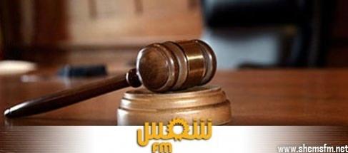 وطني ❖ المحكمة تقرر ترسيم قاضيا المعفيين بسلك المحاماة ❖ media_temp_137346936