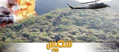 وطني القصرين: مراسل ينفي إيقاف حرّاس الغابات media_temp_137528245
