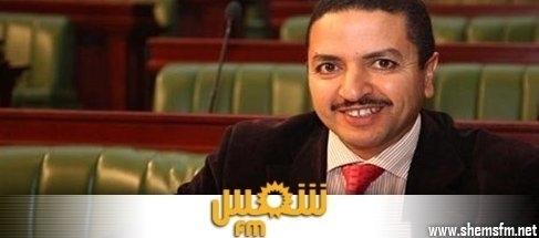 """وطني الحبيب خضر: """"قانونيا يُمكن إعفاء مصطفى جعفر رئاسة المج media_temp_137603985"""