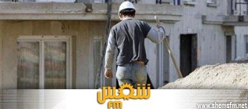 وطني ضرورة مخطط لتطبيق التقليل الحراري البناءات تونس media_temp_137658479