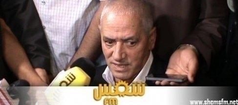 """وطني حسين العباسي:""""بعد الحوار الترويكا طلبت العودة للاجتماع media_temp_137804235"""