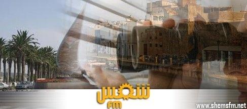 National القاء القبض تونسي بتهمــة التجسس مؤسسات الدولــة media_temp_137815025
