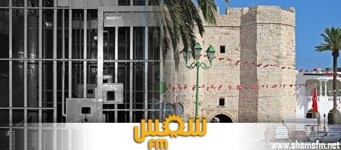جهوي الوحدات الأمنيّة تتمكن القبض شخصين فارين السجن media_temp_137820756