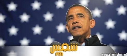 عالمي مجلس الشيوخ الأمريكي يحدد سقفا زمنيا يوما لتوجيه ضربات media_temp_137829529