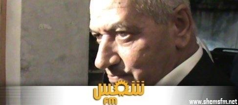 """وطني حسين العباسي:""""هناك أطراف تقدم تنازلات لنجاح الحوار"""" media_temp_137839094"""
