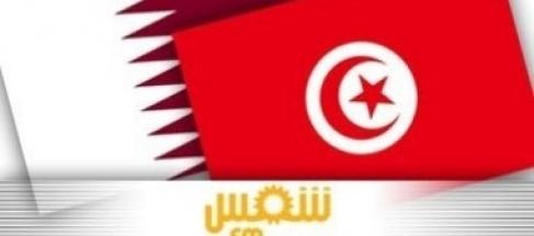 وطني تمنح وديعة لتونس بـــ مليون دينار media_temp_138521151