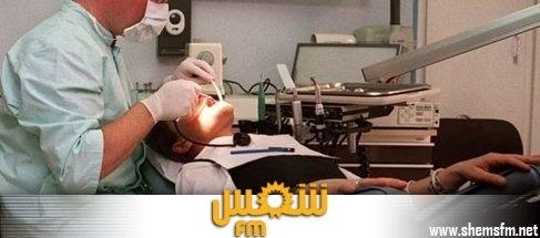 عالمي السجن ليذهب طبيب الأسنان media_temp_138583235