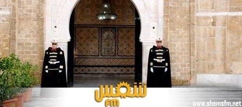 وطني رئاسة الحكومة تُوضح حقيقة إطلاق موكب رئيس الحكومة media_temp_138589895
