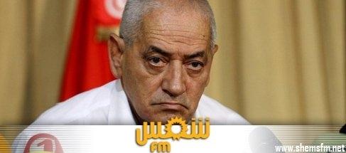 حسين العباسي يعلق اقتراح المرزوقي بالدخول هدنة اجتماع media_temp_138739853