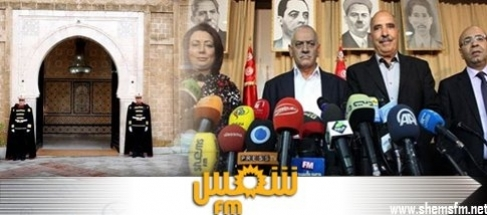 وطني الرباعي يقترح حكومة وزيرا media_temp_138744167