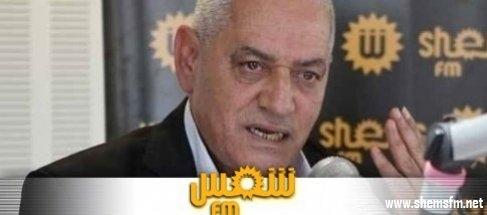 وطني حسين العباسي يتلقى رسالة تهديد بالتصفية الجسدية media_temp_138744244