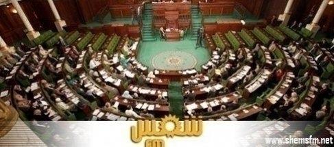 جمعية مواطنة وشباب حدود تقدم مشروع قانون الانتخابات media_temp_138765039