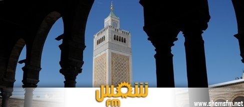 وطني قانون المساجد media_temp_138878574