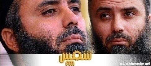 وطني باحث ليبي يؤكد عياض أُلقي القبض عليه ليبيا أُطلق media_temp_138882724
