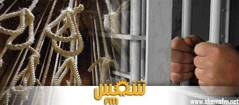 عالمي العراق يعدم شخصا بتهم تتعلق بالإرهاب media_temp_139031473