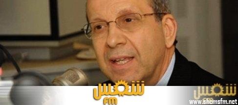 وطني أمام شركة كوفات: الجامعة العامة التونسية للشغل تؤكد فوزي media_temp_139109464