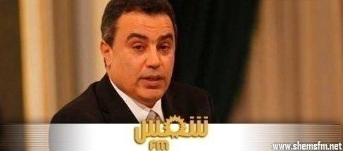جهوي مهدي جمعة يلتقي اليوم نائب وزير الخارجية الأمريكي media_temp_139124988