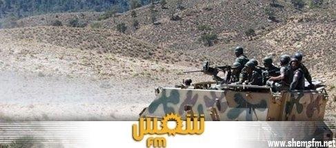 وطني Figaro البنتاغون تحصل قاعدة عسكرية الجنوب التونسي للتدخل ليبيا media_temp_139133637