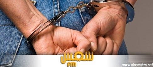 وطني المنستير القبض مفتّش عنهم media_temp_139136661