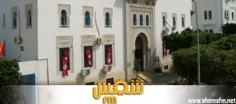 وطني وزارة الشؤون الدينية إقالة إماما الثلاثية الأخيرة 2013 media_temp_139214812