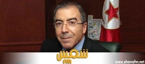 استقباله للسفير الإماراتي المطار وزير الخارجية الانتقادات الموجهة media_temp_139331565