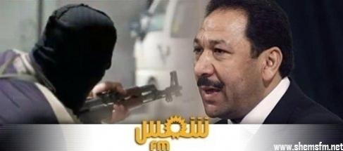 """وطني لطفي جدو:"""" يساند وزارة الداخلية ووزارة الدفاع محاربة الإرهاب"""" media_temp_140205202"""